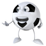 Talking Ball - Hyundai A-League