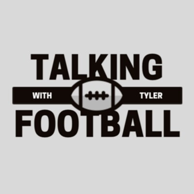 Talking Football With Tyler