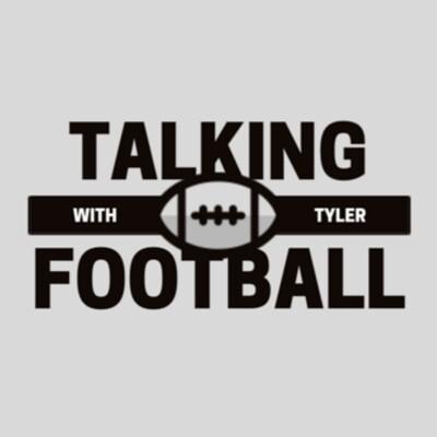 Talking Football With Tyler