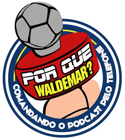 Por Que Waldemar? – Zona E   Cultura Pop e Entretenimento Nerd!