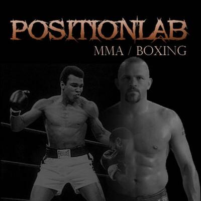 Positionlab's podcast