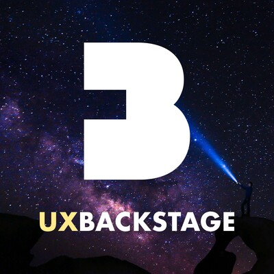 UX Backstage