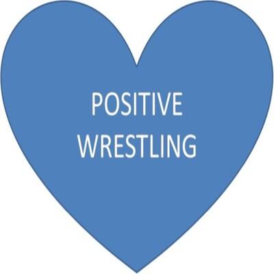 Positive Wrestling