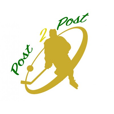 Post 2 Post - Hockey News & Discussion