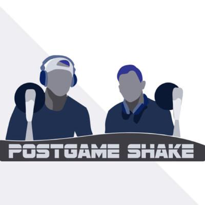 Postgame Shake