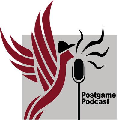 Postgame – Loyola Phoenix