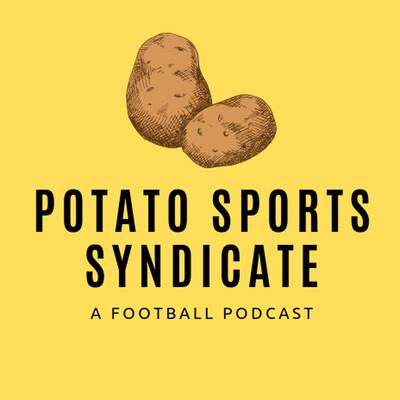Potato Sports Syndicate