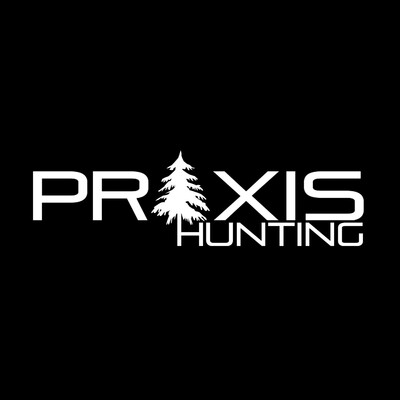 Praxis Hunting Podcast
