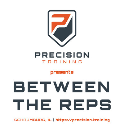 Precision Training