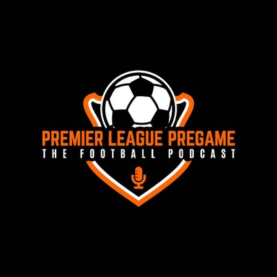 Premier League Pregame