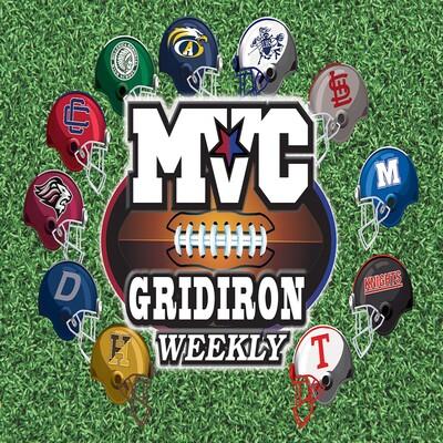MVC Gridiron Weekly