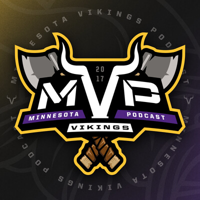 MVP - Minnesota Vikings Podcast