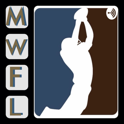 MWFL Show