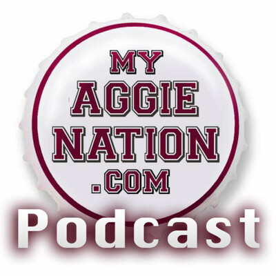 My Aggie Nation Podcast