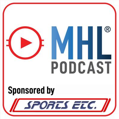 MyHockeyLive