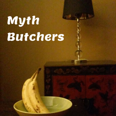 Myth Butchers