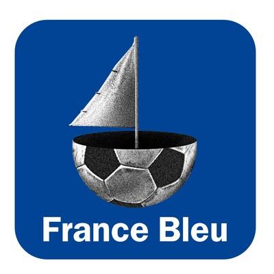 Mémoire de bateaux - FB La Rochelle
