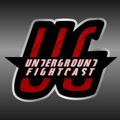 Underground FightCast