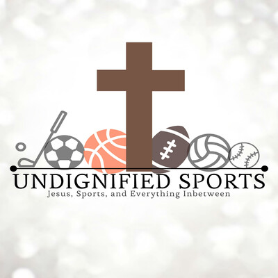 Undignified Sports Podcast