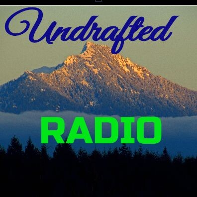 Undrafted Radio