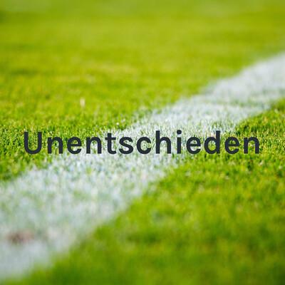 Unentschieden - DER SPORT-Podcast aus Sachsen