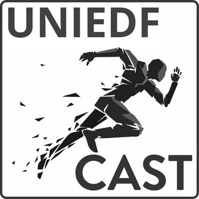 UNIEDFCAST – Universo da Educação Física