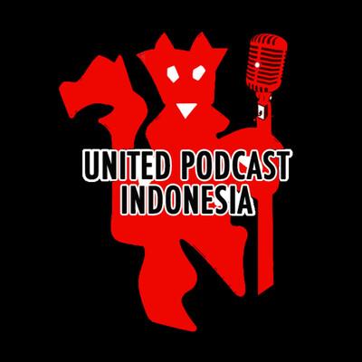 United Podcast Indonesia