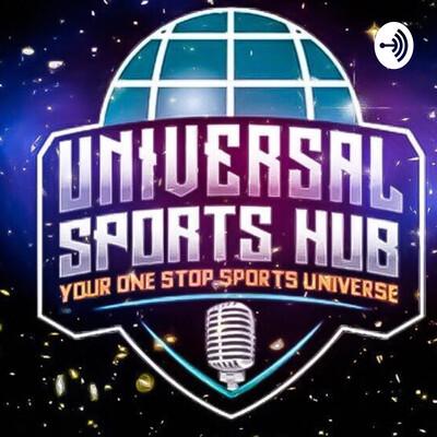 Universal Sports Hub