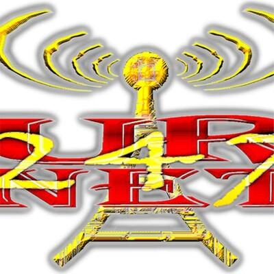 Unlimited Radio 24/7