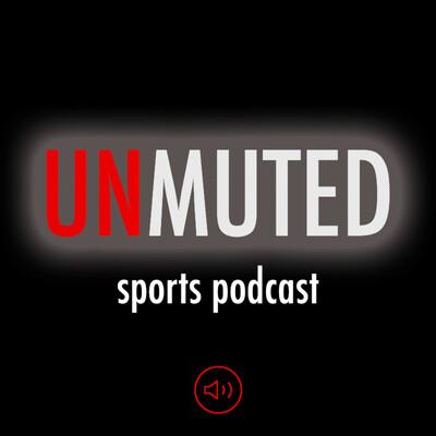 Unmuted Sports