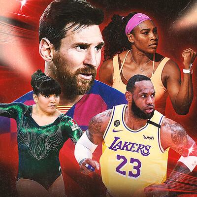 Uno TV: Deportes