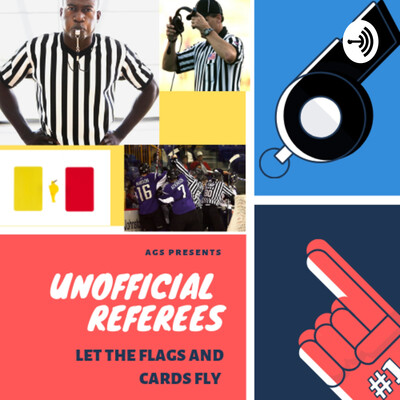 Unofficial Referees