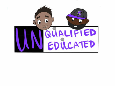 Unqualified and Uneducated
