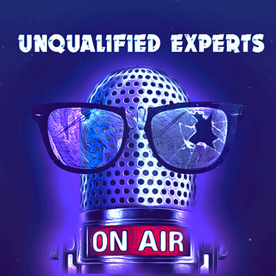 Unqualified Experts