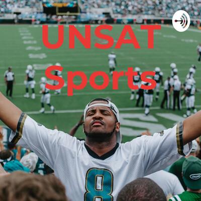UNSAT Sports