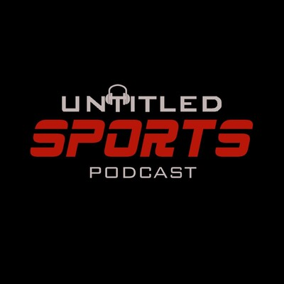 Untitled Sports Podcast