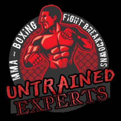 Untrained Experts