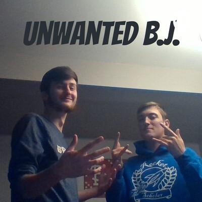 Unwanted B.J.