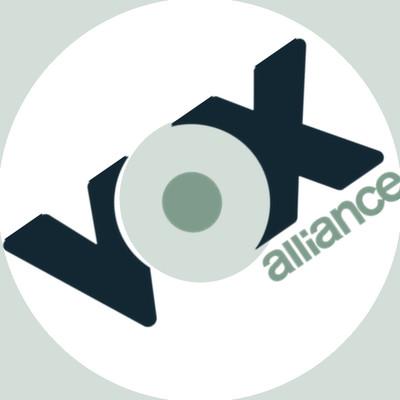 Vox Alliance Podcast