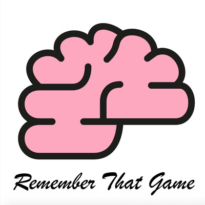 Remember That Game