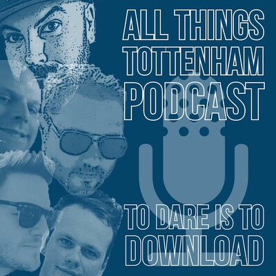 Remember The 90s THFC Podcast