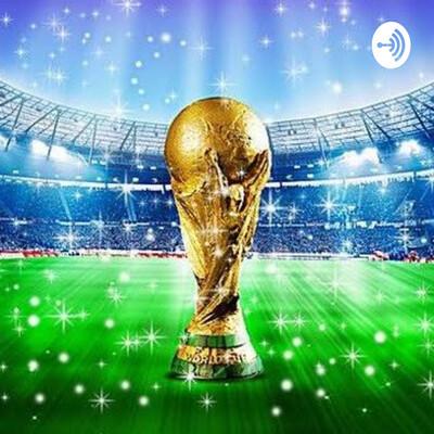 Reminiscências da Copa Do Mundo