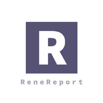 Rene Report