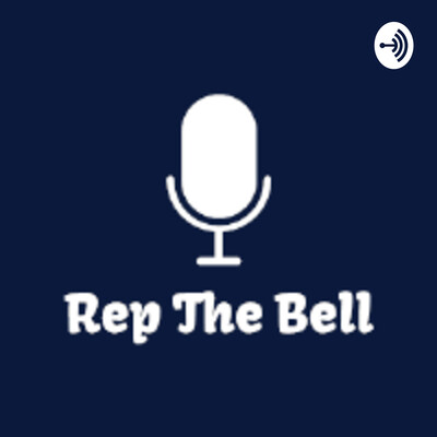 Rep The Bell