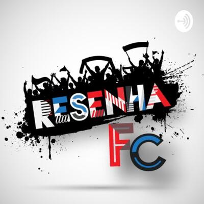 Resenha FC