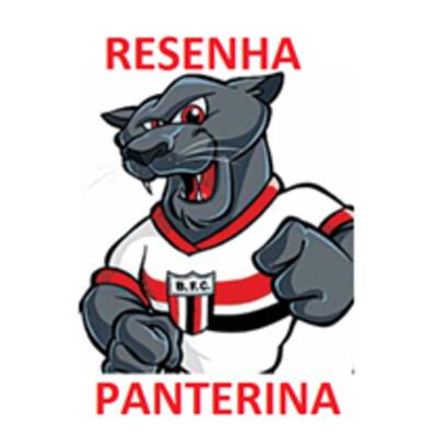 Resenha Panterina