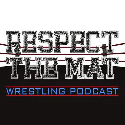 Respect The Mat Wrestling