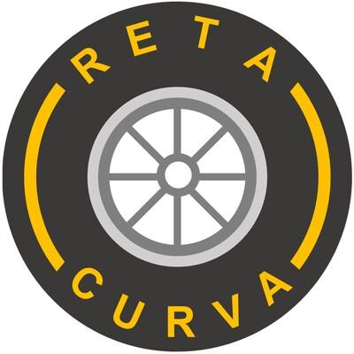 Reta Curva Podcast