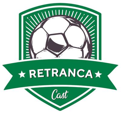 Retranca Cast