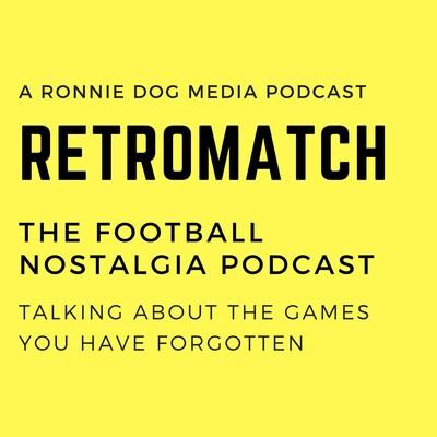 RetroMatch